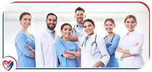 About Primary Care 360 in Sherwood, AR, Hensley, AR and White Hall, AR