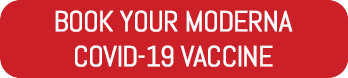 Book Your Moderna COVID-119 Vaccine at Primary Care 360 & Walk-in Clinics