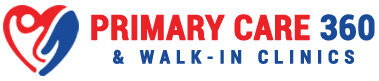 Primary Care and Walk-in Clinics in Hensley AR, White Hall AR, and Sherwood AR