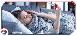 Flu and Cold Treatment Questions and Answers