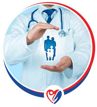 Insurance Accepted - Primary Care 360 and Walk-in Clinics in Arkansas