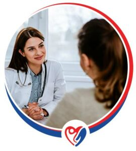 Physicals - Primary Care 360 & Walk-in Clinics