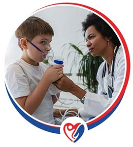Bronchitis Treatment - Primary Care 360 & Walk-in Clinics