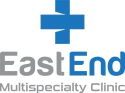 Welcome to East End Multispecialty Clinic in East End, AR