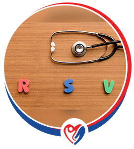 (RSV) Testing - Primary Care 360 & Walk-in Clinics